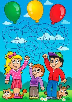 (2014-05) Balloner, mellem