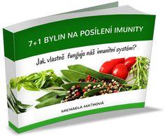 Vyzkoušeno v praxi. Ted, Parsley, Pesto, Herbs, Herb, Spice
