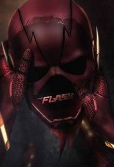 The flash season 4 fan poster by Flash Barry Allen, Marvel Vs, Marvel Dc Comics, Foto Flash, Flashpoint, The Flash Season 3, Season 4, Flash Characters, Flash Comics