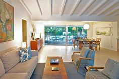 Palm Springs Vacation Rentals | Luxury Vacation Rentals from McLean Company Rentals
