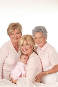 4 Generations Photo: This Photo was uploaded by stifford. Find other 4 Generations pictures