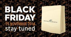 Non c'è mica solo amazon #blackfriday #promo #offerte #promozioni #sconti #ConsegnaAdomicilio #intuttaMilanoeOltre #SelectedFoodDelivery #TopQualityOnly #BestRestaurantsinMilan #BacchetteForchette #BacchetteForchetteMilano #Milano