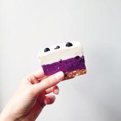 салатшоп salatshop чизкейк десерт