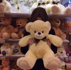 72 images about Teddy🐻Bears on We Heart It