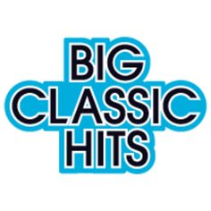 I'm listening to Big Classic Hits, Feel Good Songs of the 70s & 80s! ♫ on iHeartRadio