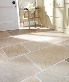 Image result for classic london grey mix floor