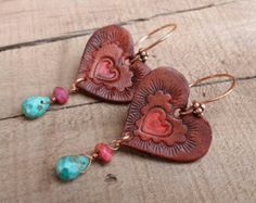 Items I Love by Candace on Etsy