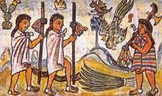 Resultado de imagen para la sociedad prehispánica