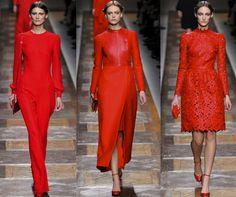 9-red dresses