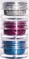 Alessandro STRIPLAC Nail Art Effect Powder Tower Glory|Wellomed® Shop