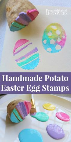 fun easter crafts for kids - fun easter crafts for kids ; fun easter crafts for kids diy ; fun easter crafts for kids toddlers ; fun easter crafts for kids to do at home ; fun easter crafts for kids simple ; fun easter crafts for kids how to make Easter Crafts For Kids, Baby Crafts, Crafts To Do, Preschool Crafts, Diy For Kids, Creative Ideas For Kids, Easter Activities For Toddlers, Spring Toddler Crafts, Crafts At Home