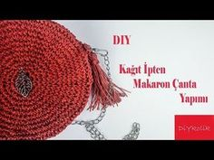 YouTube Crochet Earrings, Youtube, Jewelry, Fashion, Jewellery Making, Moda, Jewelery, Jewlery, Fasion