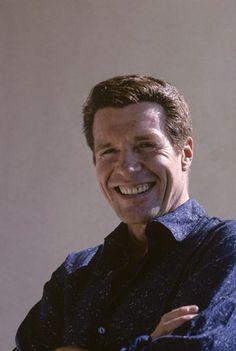 Pictures & Photos of Robert Horton - IMDb