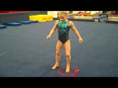 Good warm up drills with a jump rope. Could make these into games for the rec kids! Gymnastics Warm Ups, Gymnastics Music, Gymnastics Lessons, Gymnastics Academy, Gymnastics Tricks, Gymnastics Coaching, Gymnastics Training, Gymnastics Workout, Cincinnati Gymnastics