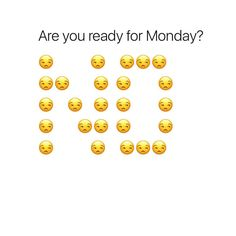 I'm never ready for Monday ���� Tag a friend and follow @meme.w0rld @meme.w0rld #funnyquotes http://quotags.net/ipost/1494957277085260743/?code=BS_J7kPDVvH