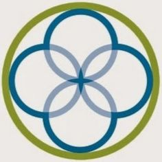 YouTube channel for the Society for Participatory Medicine http://participatorymedicine.org