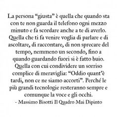 Massimo Bisotti Italian Love Quotes, Motivational Quotes, Inspirational Quotes, Feelings Words, Quotes About Everything, Healthy Words, Love Is In The Air, Single Words, Sweet Quotes
