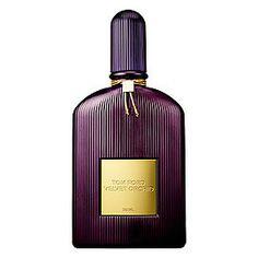 Velvet Orchid Lumière - TOM FORD | Sephora