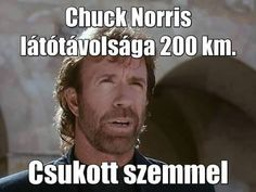 Cuck Norris, Funny Images, Funny Pictures, Famous Movie Quotes, Strong Women Quotes, Historical Quotes, Einstein Quotes, Funny Movies, Disney Quotes
