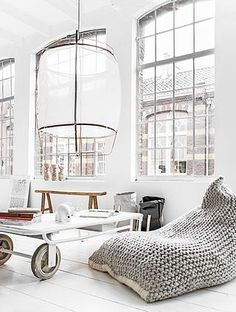 Sunday Sanctuary: The Moroccan | Oracle Fox | Bloglovin / Get started on liberating your interior design at Decoraid (decoraid.com).