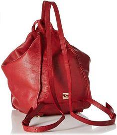 f6bda066e Kooba Handbags Calabasas Convertible Backpack, scarlet | FashionMeThat  #koobahandbags