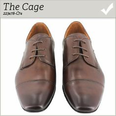 The Cage is my favourite style on the @Florsheim Australia #PerfectPair #SS13 Collection. Enter the #sweeps for a chance to win!