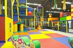 Koko's Activity Centre, Port Moody (Metro Vancouver) – Where Kids Have Fun! - See more at: http://blog.travel-british-columbia.com/kokos-activity-centre-port-moody-metro-vancouver-where-kids-have-fun/#sthash.tKHI8Q3g.dpuf
