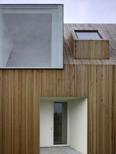 Reform kitchen / architecture inspiration /  Rocha Tombal Architecten » Blog Archive » House Bierings