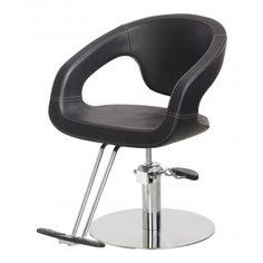 Zena Styling Chair