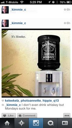 Where can I find one of these?I need it NOW!!