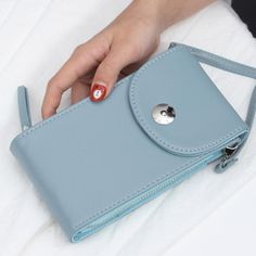 crossbody phone bag for women, phone bag for women,smart phone bag for women,mobile phone bag for women Nude Bags, Back Bag, Crossbody Wallet, Canvas Handbags, Printed Tote Bags, Grab Bags, Casual Bags, Leather Shoulder Bag, Leather Wallet