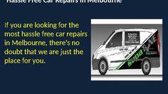 Prompt Breakdown Service in Melbourne