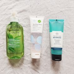 https://bymoniquejackson.com/2018/05/03/everything-you-need-to-know-about-cleansing-the-skin/  #cleanser #cleanse #cleansingroutine  #cleanbeauty #beautyroutine #routine #skin #skincaretips #skincare #skincareproducts