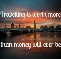 Singapore City, Dubai City, Tour Quotes, Purpose Of Travel, Athens City, Stockholm City, Sightseeing Bus, New York Tours, London Blog