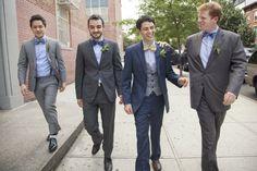 jewish-wedding_groomsmen.jpg 586×391 pixels