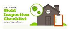 http://cleanfirst.ca/common-mold-removal-questions/ Common Mold Removal Questions CleanFirst mold FAQ CleanFirst - mold removal questions