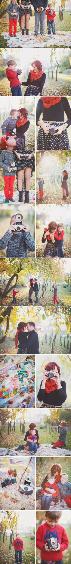 The Baldwin family » simply rosie photography