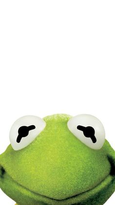 KERMIT THE FROG Frog Wallpaper, Apple Wallpaper, Iphone Wallpaper, The Muppets 2011, Frog Illustration, Sesame Street Muppets, Peanuts Movie, Duck Art, Puppet Patterns