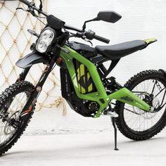 Fedezd fel! Motorcycle, Vehicles, Biking, Motorcycles, Vehicle, Engine, Choppers, Motorbikes, Tools