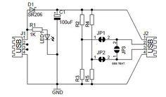 Vga To Rca    Wiring       Diagram    Vga To Yellow Rca Diy    Wiring