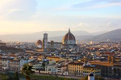 How To Spend 1 Day In Florence: The Complete Itinerary - Miss Adventures Abroad