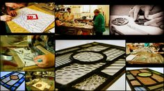 Some recent images from the stained glass and fused glass classes. Classes are held on the last weekend of each month and on Wednesday eve...