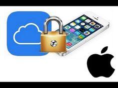 How to Hack iCloud Account & Password Easy Method (2016)