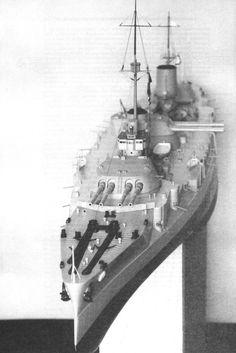 http://www.gwpda.org/naval/images/bubnov-16in-1914-model.jpg