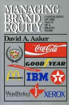 Precision Series Managing Brand Equity: Capitalizing on the Value of a Brand Name