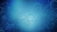 Find the best Light Blue Texture Wallpaper on GetWallpapers. We have background pictures for you! Blue Background Wallpapers, Hd Backgrounds, Background Pictures, Bubbles Wallpaper, Linux Mint, Blue Texture, Hd Desktop, Phone Wallpapers, Textured Wallpaper