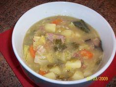 Soups And Stews, Cheeseburger Chowder, Food, Essen, Meals, Yemek, Eten