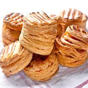 Snack Recipes, Snacks, Hungarian Recipes, Chips, Cookies, Cake, Food, Kitchen, Red Peppers