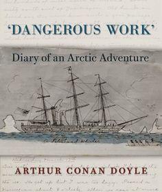 아서 코넌 도일의 북극 탐험 일기 | by Arthur Conan Doyle Jon Lellenberg (Editor) , Daniel Stashower (Editor) 언어: 영어, 368 페이지, 양장, 250 x 215mm, 2012년 출간 60 장의 일러스트레이션 (40장은 아서 코넌 도일의 일기에서 발췌한 것임) | 저작권 수출: 독일, 중국, 대만 | 1880년 아서 코넌 도일은 20세의 젊은 청년으로 인생의 모험을 즐길 준비가 되어 있었다. 북극 포경선의 담당의사로 지낸 7개월동안 코넌 도일은 새로운 풍경과 장소와 모험을 경험했다. 평생 잊지 못했던 그 젊은날의 경험은 그의 소설에 많은 영향을 주었다. 포경선에 머무는 동안 코넌 도일은 그의 경험과 느낌을 세세하게 적고 그림으로 그렸다...