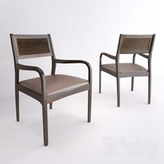 chair no1